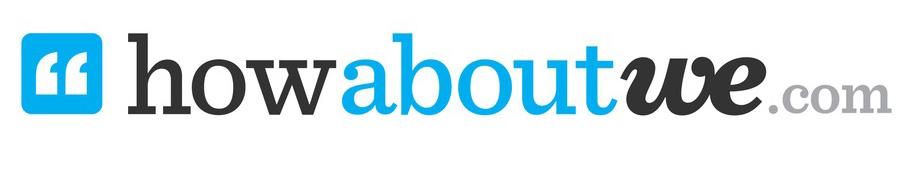 HowAboutWe-Logo