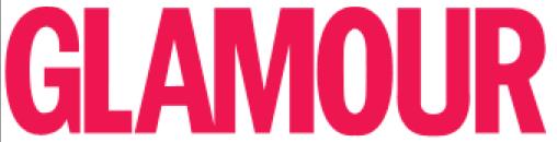 Glamour_mag_logo